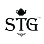 2.STG